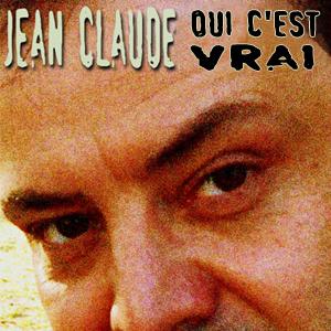 chanteur québécois, artiste québécois, chanteur francophone, chanteur français, chanteur canadien