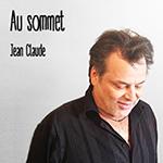 jean claude, chanteur, musicien, artiste, québécois